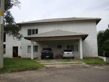 mauricio450